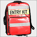 Backpack Kits