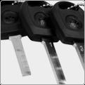Symulatory nowoczesnych nawiercanych kluczy samochodowych