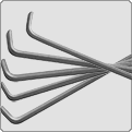 Multipick ELITE Meister-Spanner