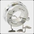 Multipick ELITE TNT-20 Drehspanner