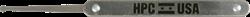 HPC - Pick-2k 9