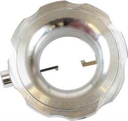 Multipick TNT-20-V3