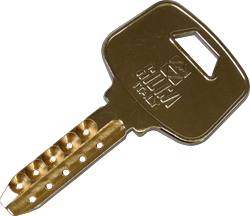 Dimple Pin Key Bump Key Mcm 2 B361180
