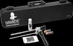 Hawkeye Endoskop-Sets