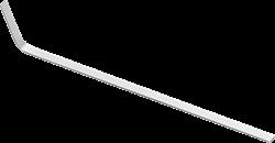 ELITE Spanner - 06