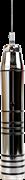 Multipick Kronos - Der Elektropick für alle