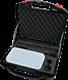 Gerätekoffer für Multipick Kronos