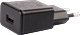 USB Ladenetzteil 230V/5V