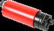 LockForce Kombi-Auszugvorrichtung