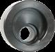 LockForce Rundeinsatz 32 mm