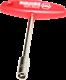 Wiha Innensechskant-Steckschlüssel