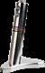 Centurion Standard - Hightech-Trainingszylinder-Aufnahme