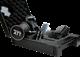 Multipick ATT Elektrospanner