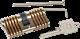 Training Cylinder for beginner MK2  30/30