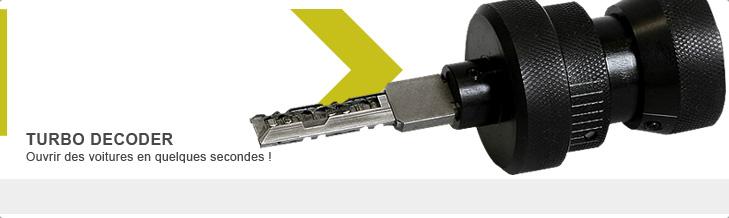 lock picking locksmith tools lock pick car entry bump keys multipick. Black Bedroom Furniture Sets. Home Design Ideas