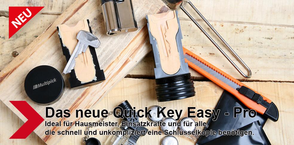 Lockpicking Sperrwerkzeuge Fur Schlusseldienste