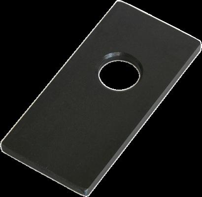 plaque d 39 extraction du barillet seule l extracteur glocke. Black Bedroom Furniture Sets. Home Design Ideas