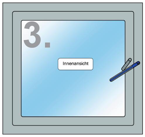 Locksmith Tools Window Opener Entry Tools Emergency