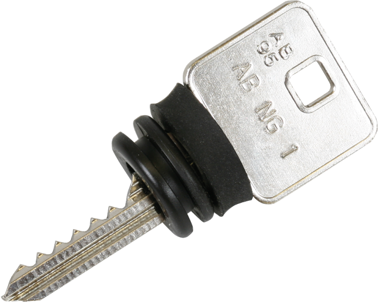 Bump Keys For Abus E20 And E30 New Generation 36101ng
