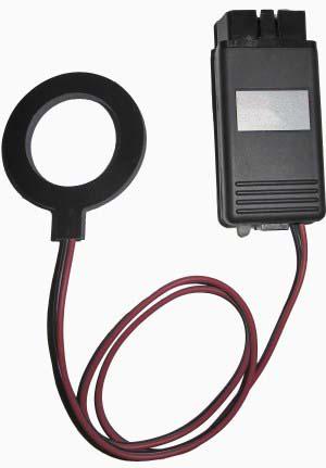 Bmw 2004 5 Series For Sale BMW séries E - L5 Programmateur direct de clé via OBD II-70463